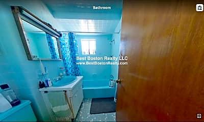 Bathroom, 38-40 Egerton Rd, 2