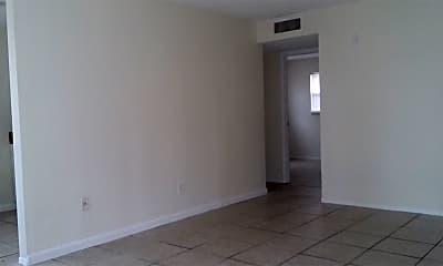 Building, 2525 Royal Palm Ave, 1