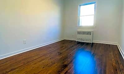 Living Room, 23-39 93rd St, 1