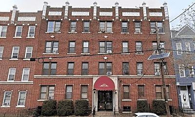 Building, 2271 John F. Kennedy Blvd, 0