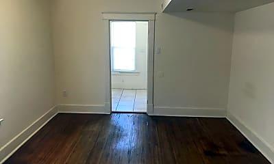Bedroom, 404 N 9th St, 2