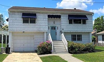 Building, 2113 Edgewood Pl, 0