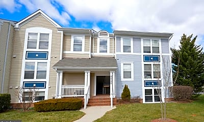 Building, 44086 Natalie Terrace 301, 0