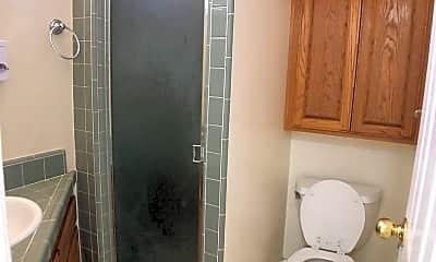 Bathroom, 7762 Washington Ave, 1