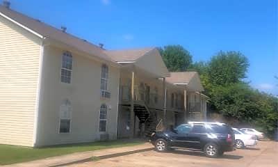 Springdale Estates, 0