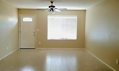 Bedroom, 18432 N 55th Ln, 1