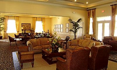 Living Room, 1218 Lucaya Dr, 2