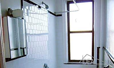 Bathroom, 7411 Ridge Blvd, 2