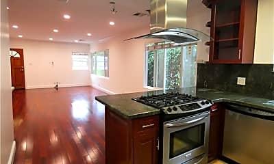 Kitchen, 10394 Almayo Ave, 1
