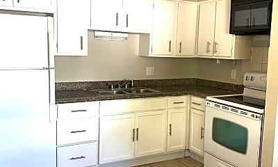Kitchen, 2119 Hanson St, 0