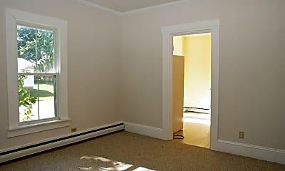Bedroom, 15 Smith St, 0