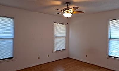 Bedroom, 10515 Solta Dr, 2
