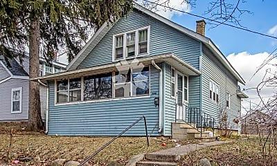 Building, 1046 Kensington Ave SW, 0