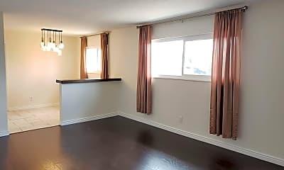 Living Room, 6346 Mt Acre Way, 1
