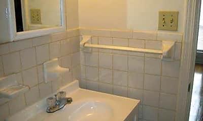 Bathroom, 1356 Royalty Ct, 2
