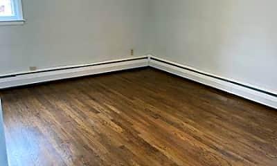 Bedroom, 9 Gifford Ct, 2