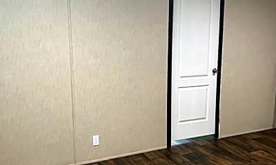 Bedroom, 10480 Sunny Meadows Blvd, 2