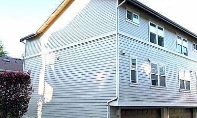 Building, 834 N 145th Ln, 2