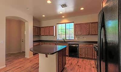 Kitchen, 2350 W Jake Haven, 1