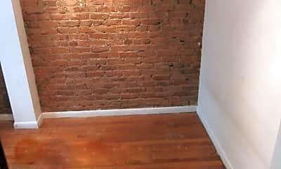 Living Room, 51 Christopher St, 2