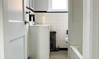 Bathroom, 443 Springfield Ave, 2