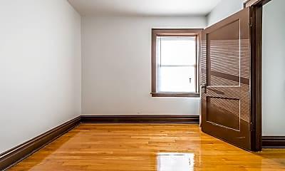 Living Room, 6306 S Fairfield Ave, 2