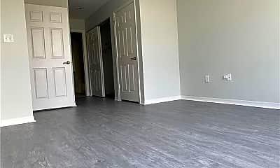 Living Room, 1200 Town Center Dr, 1