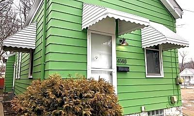 A67A3743-AFC5-46CB-BD8F-9C25B38D97D3.jpeg, 4148 Chambers Street, 2