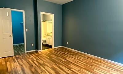 Bedroom, 4320 S Corbett Ave, 2