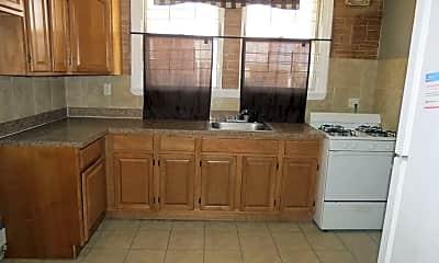 Kitchen, 4718 Oakmont St, 0