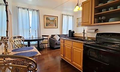 Kitchen, 155 Main St 7, 1
