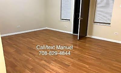 Bedroom, 1336 S Millard Ave, 0