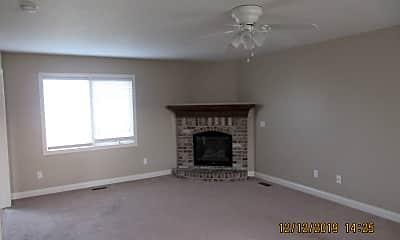 Bedroom, 13126 Cocoplum Ct, 1