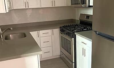 Kitchen, 44 Cervantes Blvd, 0