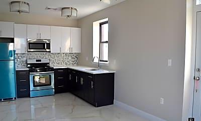 Kitchen, 410 Knickerbocker Ave 3, 0