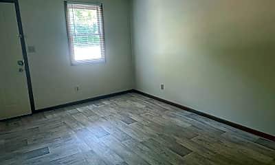 Bedroom, 305 Thomas Ave, 1