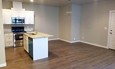 Kitchen, 2119 Ison Ct, 1