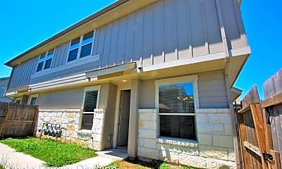 Building, 2208 Creekside Ln, 1