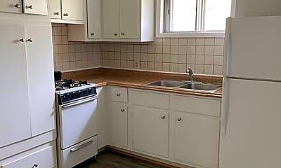 Kitchen, 4400 NE 46th Terrace, 0
