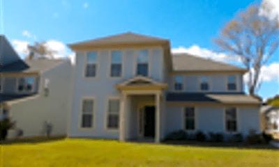 Building, 15325 Colonial Park Drive, 1