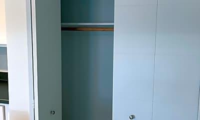 Kitchen, 3824 Blondie Ct, 1