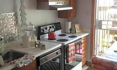 Kitchen, 1212 Bordeaux St, 1