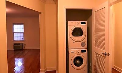 Stonegarth Apartments, 2