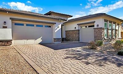 Building, 5215 N 145th Dr, 0
