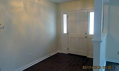 Bedroom, 940 Grimble Ct, 1