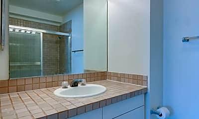 Bathroom, 849 S Shenandoah St 103, 2