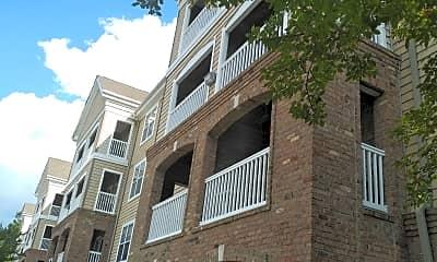 Victoria Place Apartments, 0