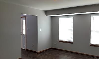 Bedroom, 1421 Spring Oaks Drive, 1