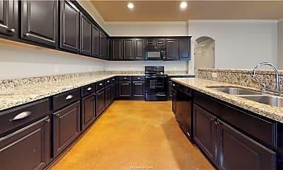 Kitchen, 118 Kimber Ln, 1