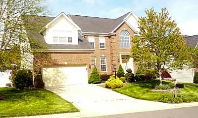 Building, 43254 Kimberly Anne Ct, 1